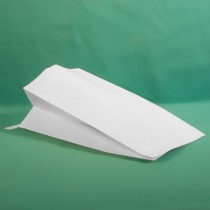 Paper Pinch-Bottom Air / Motion Sickness Bags